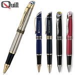 Customized Quill 700 Series Roller Ball Pen