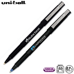 Customized Uni-ball Fine Point Pen