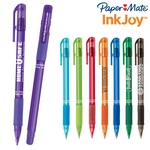 Customized Paper Mate InkJoy Stick Pen