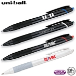 Customized Uni-ball Jetstream Sport RT Pen