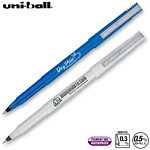 Customized Uni-ball Micro Point Pearlized Pen