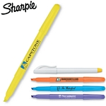 Customized Sharpie Pocket Accent Highlighter