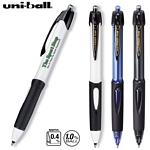 Customized Uniball Power Tank RT Pen
