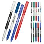 Customized Paper Mate Write Bros Stick Pen