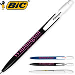 Customized Pens: BIC Media Clic Mechanical Pencil