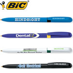 Customized Pens: BIC Pivo Twist Action Pen