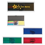 Promotional Office Kits: Customized 4-in-1 Desk Caddy Set