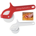 Promotional Pizza Cutters: Customized Pizza Cutter