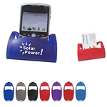 Promotional Phone Holders: Customized Mobile Phone Device Holder