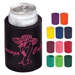 Promotional Koozies: Customized Kan Kooler - Koozie