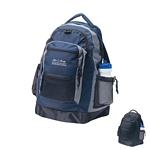 Promotional Backpacks: Customized Sports Backpack