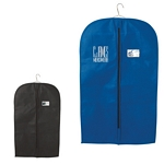 Promotional Garment Bags: Customized Non-Woven Garment Bag
