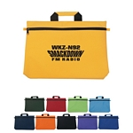 Promotional Document Bags: Customized Document Bag