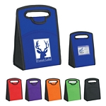 Promotional Lunch Bags: Customized Non-Woven Identification Lunch Bag