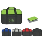 Promotional Laptop Bags: Customized Neoprene Laptop Case