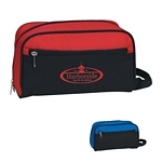Promotional Toiletry Bags: Customized Toiletry Travel Bag