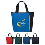 Promotional Tote Bags: Customized Classic Tote Bag