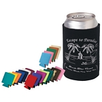 Promotional Koozies: Customized Kan-Tastic Can Cooler