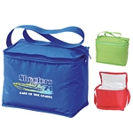 Promotional Lunch Bags: Customized Kooler Bag Lunchbox