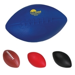 Promotional Sports Balls: Customized Large Customized Football