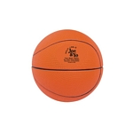 Promotional Sports Balls: Customized Large Customized Basketball