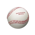 Promotional Stress Relievers: Customized Baseball Stress Relievers