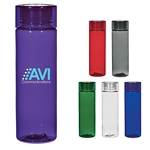 Promotional Sports Bottles: Customized 28 oz. Classic Bottle