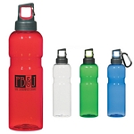Promotional Sports Bottles: Customized 25 oz. Sport Bottle