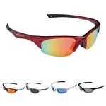 Promotional Sunglasses: Customized Activewear Sunglasses