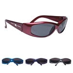 Promotional Sunglasses: Customized Personalized Outdoor Sunglasses