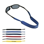 Promotional Sunglasses Straps: Customized Sunglass Neck Strap