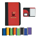 Promotional Padfolios: Customized Non-Woven Small Padfolio