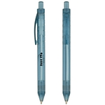 Promotional EcoFriendly Pens: Customized Recycled Oasis Pen