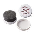 Promotional Toiletry Kits: Customized Shoe Shine Travel Tool
