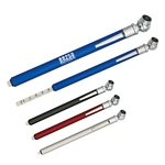 Promotional Tire Gauges: Customized Tire Gauge With Clip