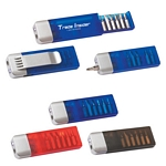 Promotional Tool Kits: Customized Compact Tool Travel Kit