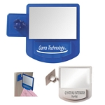 Promotional Memo Holders: Customized Computer Mirror Memo Holder