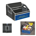Promotional Car Organizers: Customized Trunk Organizer