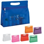 Promotional Toiletry Bags: Customized Vanity Bag