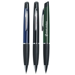 Promotional Metal Pens: Customized The Madison Pen