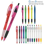 Global Sourcing Easy Javalina Grip Pen