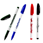 Customized Pen: Rite Writer Promotional Pen