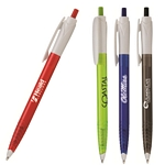 Customized Pen: Koomba Advertising Pen