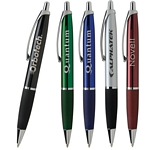 Customized Pen: Magellan Executive Pen