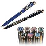 Customized Pen: Bishop Photo Pen