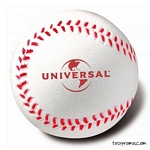 Promotional Baseball Stress Ball - Promotional Products