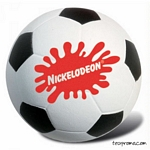 Promotional Soccer Ball Stress Ball - Promotional Products