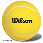 Promotional Tennis Ball Stress Ball - Promotional Products