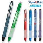 Customized Paper Mate Achieve Pen