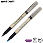 Customized Uni-ball Deluxe Fine Point Pen